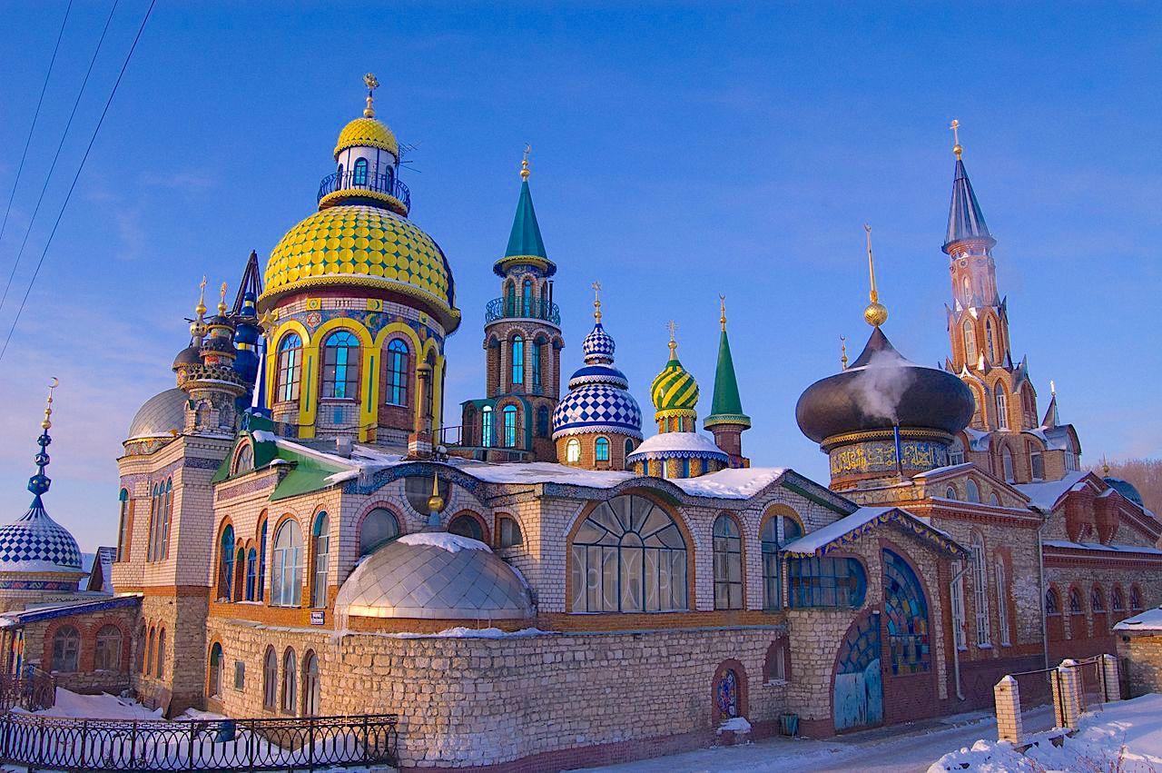 1280px Kazan church