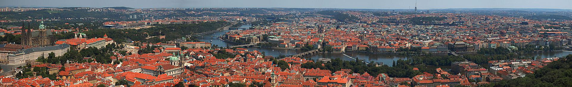 1920px Prague panorama