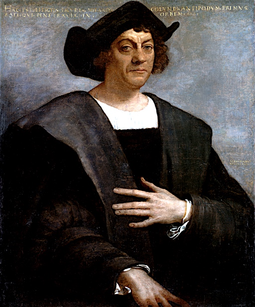 512px Christopher Columbus copie