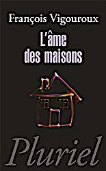 LAme.Maisons