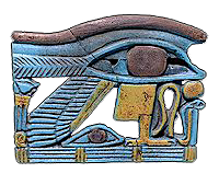 Eye of Horus1