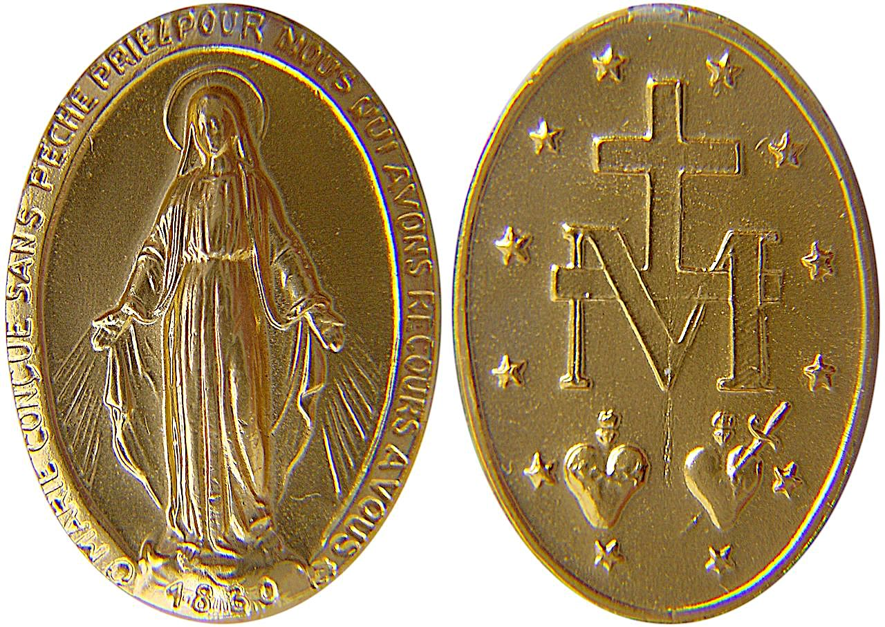 1280px Miraculous medal