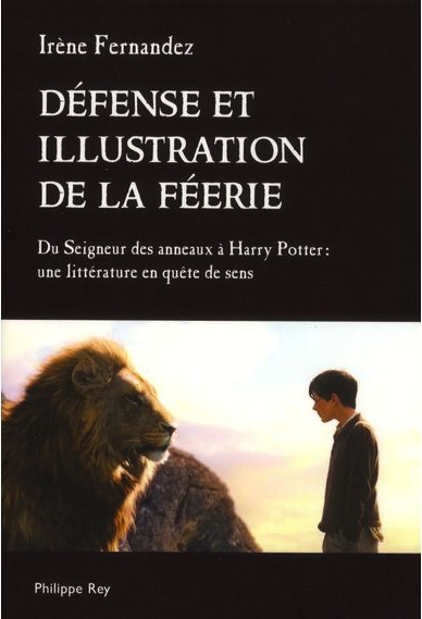 defense-et-illustration-de-la-feerie-harry-b