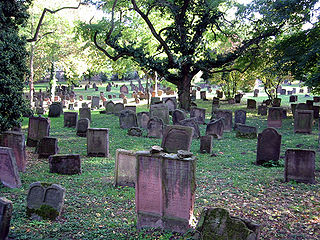 320px-Jewish cemetery Worms