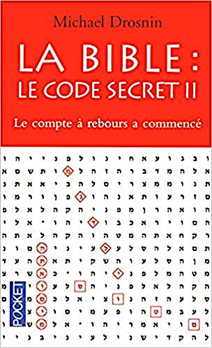 CodeBible2